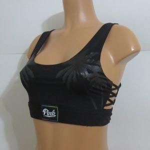 PINK Victoria's Secret Intimates & Sleepwear - ⭐For Bundles Only⭐PINK Victoria's Secret Bra S